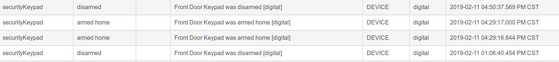 Screenshot_2019-02-12%20Front%20Door%20Keypad%20Events