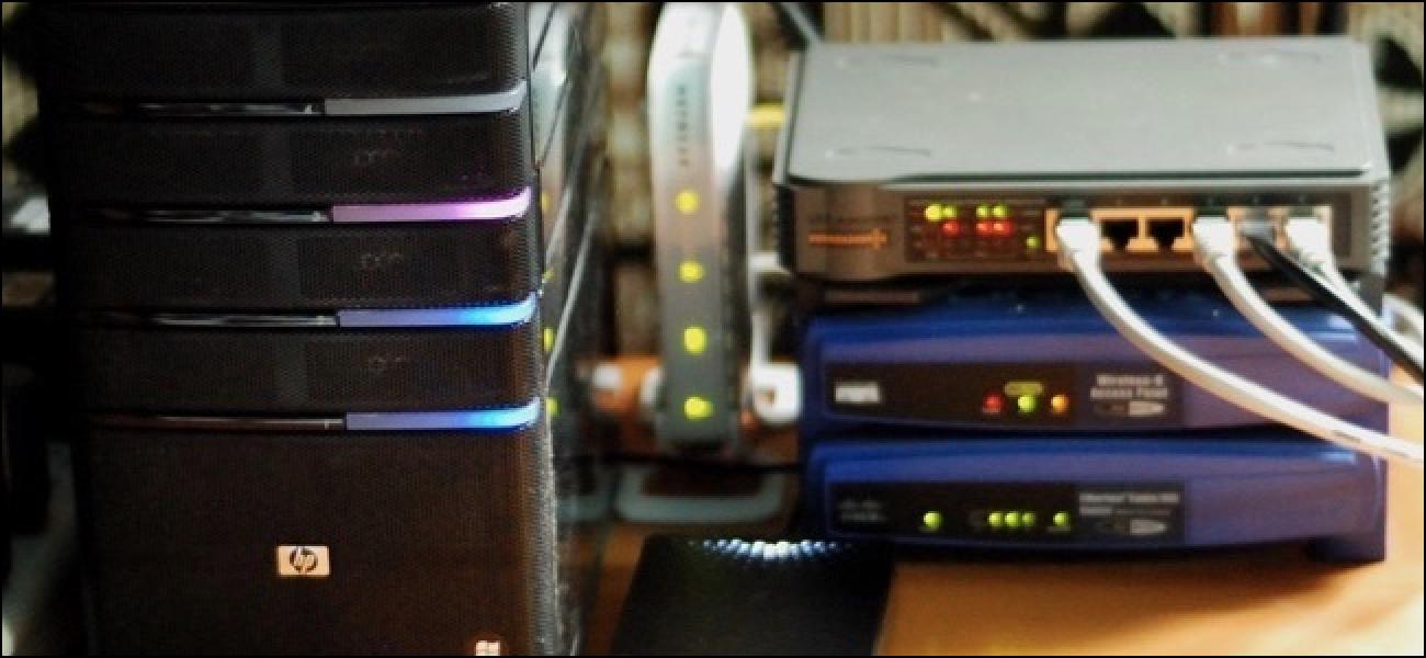 A Noob at the VPN thing - Local Control - Hubitat