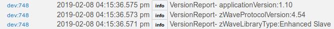 Screenshot_2019-02-08%20Logs-version