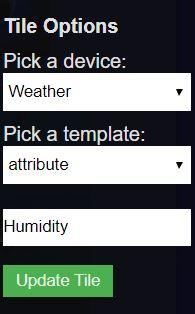 HE-weathertile-options