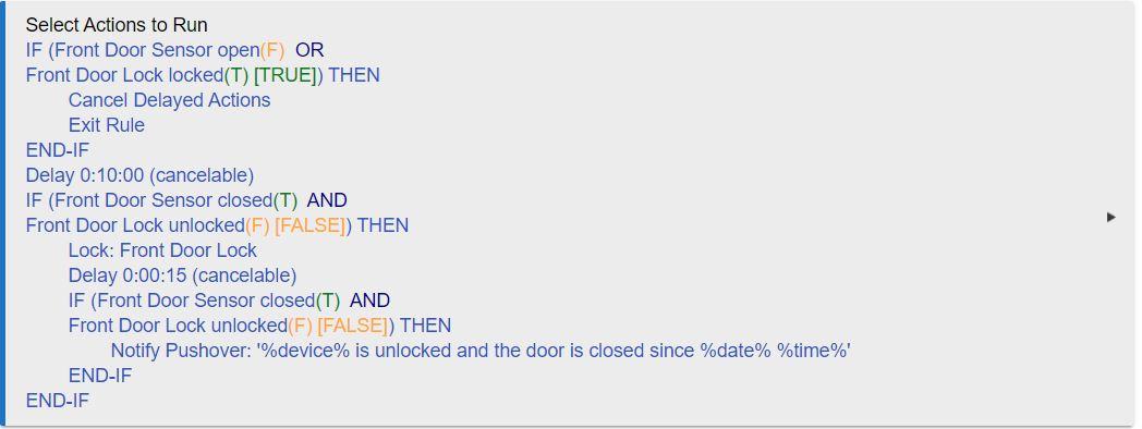2020-11-21 07_23_57-Front Door Unlocked Message 10 min