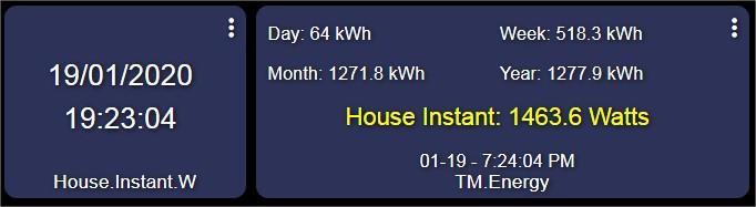 TM%20House%20Energy