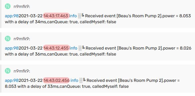 Screenshot_2021-07-13 He webcore problem with variables - Get Started - Hubitat