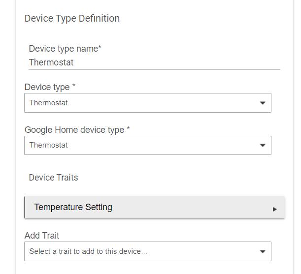 device-type