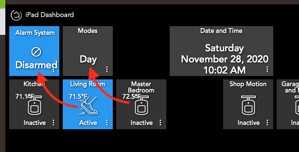 Screen Shot 2020-11-28 at 10.02.46 AM