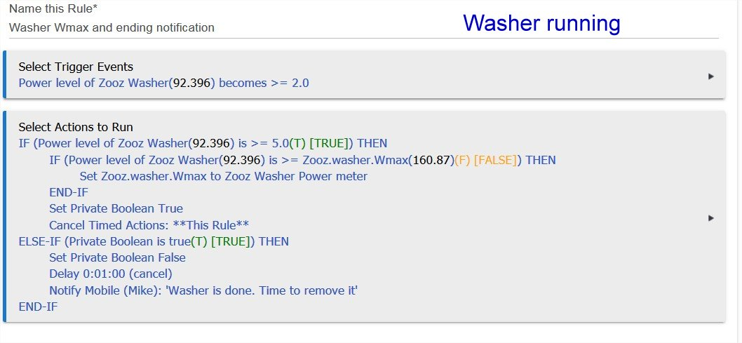 washer%20Wmax%20and%20notification%20(running)