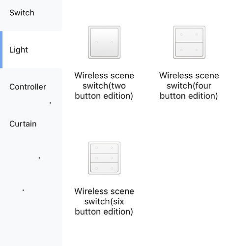 Xiaomi_Opple%20Scene%20Controller
