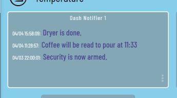 NotifierSm