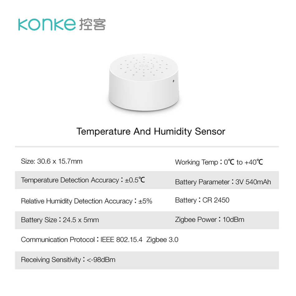 konke-zigbee-temp-humidity-sensor