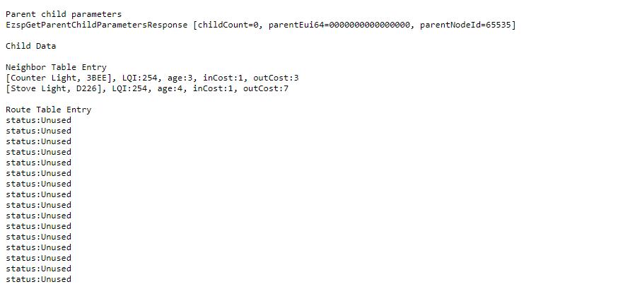 Screenshot 2020-11-22 201148