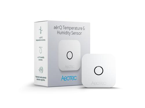 aerQ_Temp___Humidity_Sensor_01_500x
