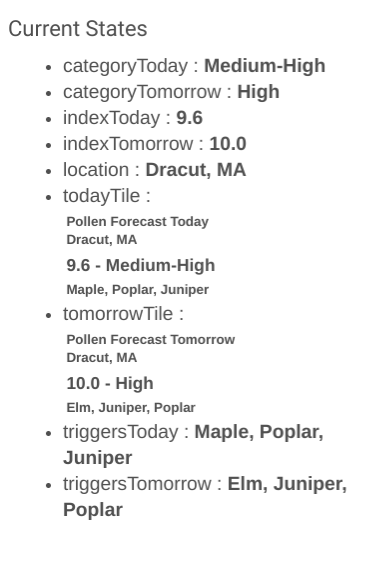 pollen%20stats