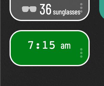 Screen Shot 2020-04-13 at 7.15.38 AM