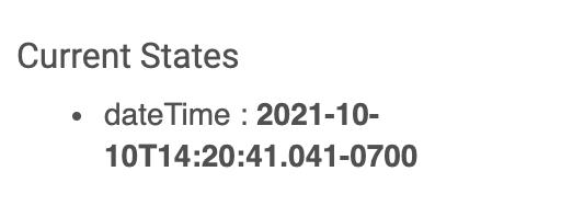 Screen Shot 2021-10-10 at 2.23.02 PM