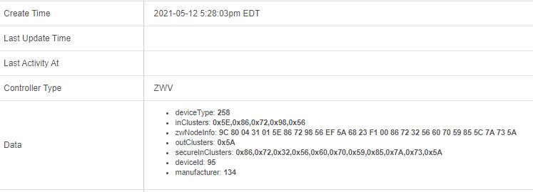 Screenshot 2021-05-12 173359