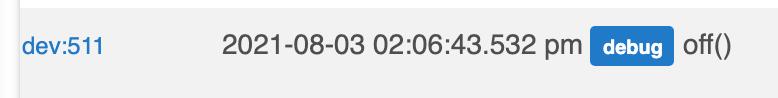 Screen Shot 2021-08-03 at 2.07.30 PM