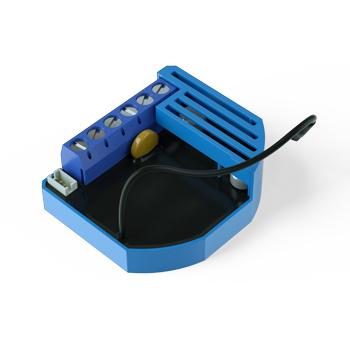 product_flushdimmer