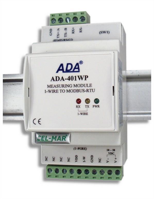 ada-401wp