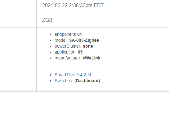 Screenshot 2021-07-20 155454