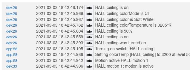 Screenshot_2021-03-03 Logs