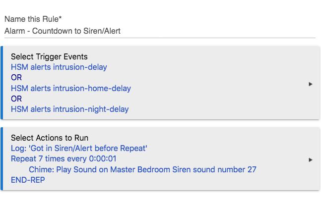 Screenshot 2021-07-17 at 19-01-39 Alarm - Countdown to Siren Alert