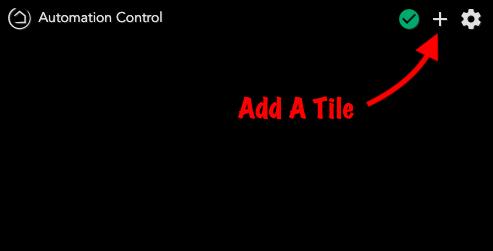 Dashboard_v_4_Editor_-_Add_A_Tile