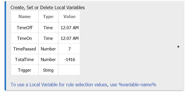 Screenshot_2021-05-03 cumulative time (Paused)(1)