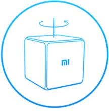 mi-cube-rotate